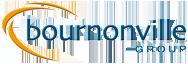 bournonville_logo_tr