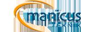 logo_manicus_trapa