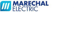 marechal-logo