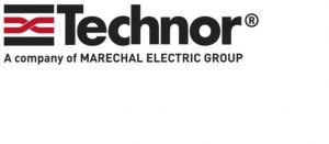 technor-logo
