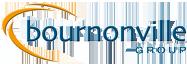 bournonville_logo_21