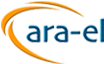 logo_arael_21
