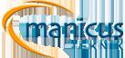 manicus_logo_21