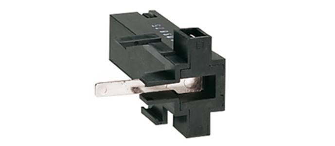 add-on-blocks-motorbeskyttelsesrel