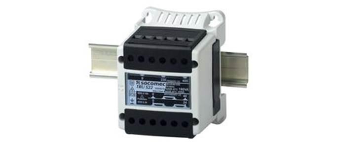 elektrisk-tilbehr