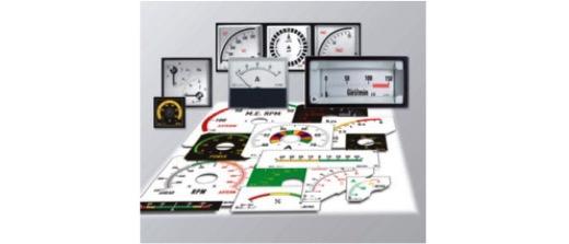 special-analog-meter