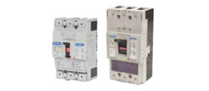 mccb-moulded-case-circuit