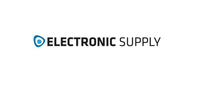 electronic-supply-logo