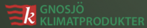 gnsj-klimaprodukter-logo