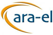 ara-el_logo_pos_web