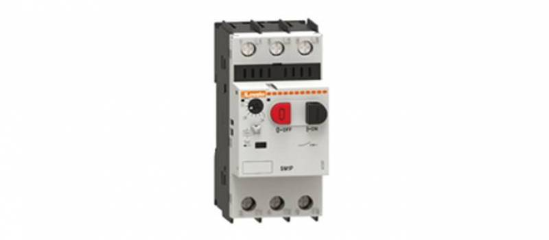 breakers-sm1-magnetic-and-thermal