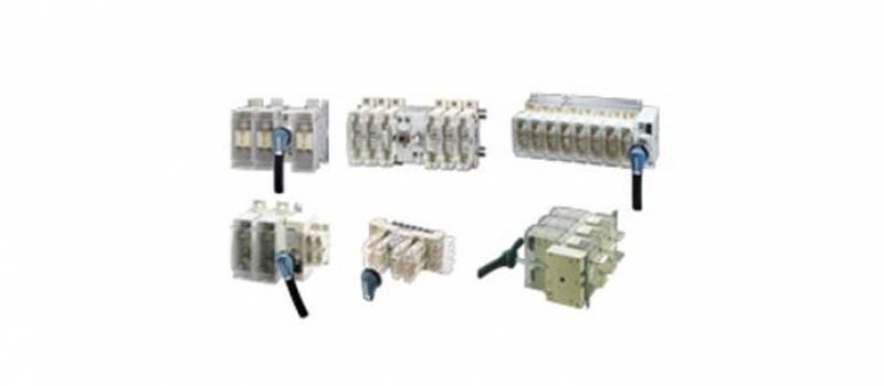fuse-combination-switches