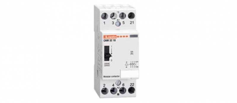 modular-kontaktorer-cnm-
