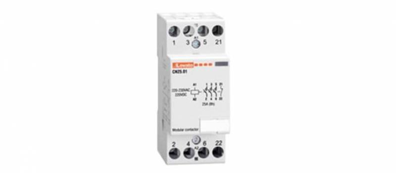 modular-kontaktorer
