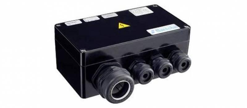 mxbj-junction-boxes