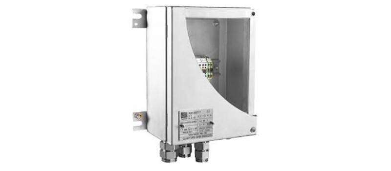 sb-aisi316l-stainless-steel