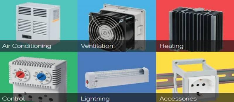 termisk-kontrol-hovedbilled
