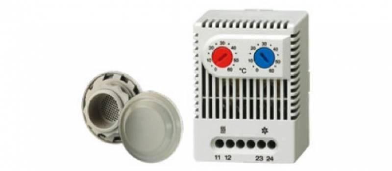 termostater-og-ventilatorer