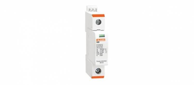 transientbeskyttelse-1-og-2-plug-in