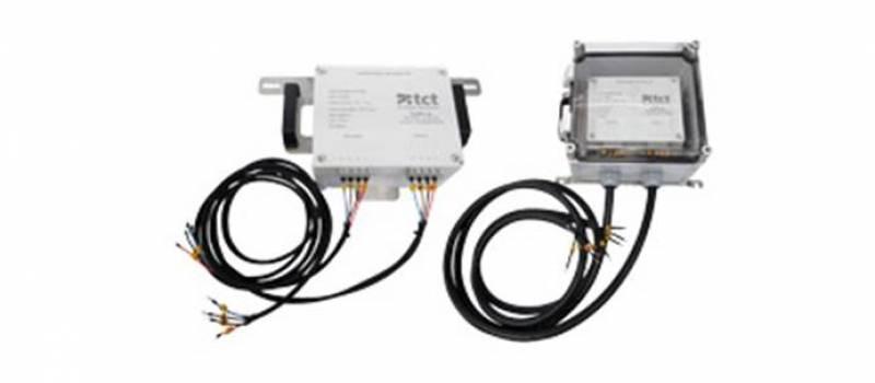 voltage-transformers